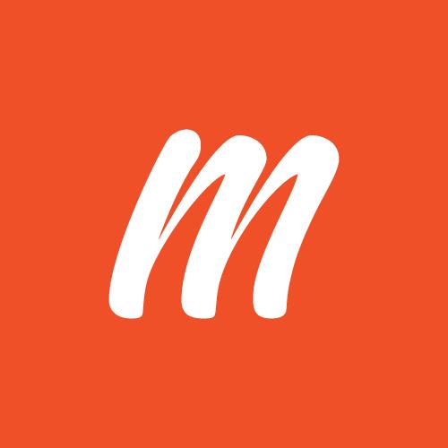 memberful square logo
